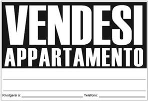 Vendita case Arenzano